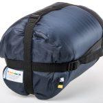 Kompressionspacktasche für Skandika Stornoway Sommerschlafsack