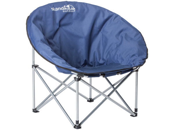 Mercury Campingstuhl / Moonchair