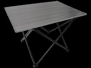 Table en aluminium pliable Skandika Ruka M