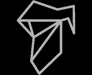 Icon für Skandika Kategorie Bags