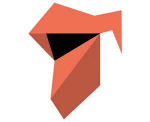 Icon für Skandika Kategorie Bags in rot