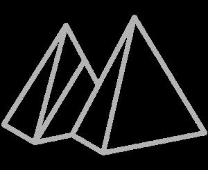 Icon für Skandika Kategorie Camping