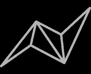 Icon für Skandika Kategorie Fitness