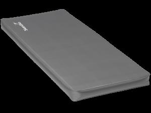 Isomatte Skandika  Easy 3D Premium Single