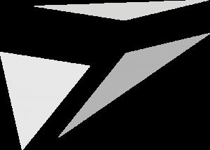 Skandika Logo Bild Keil offen
