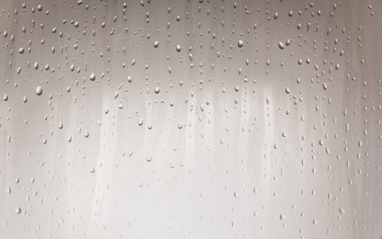Kondenswasser im Zelt verringern – Tipps & Tricks