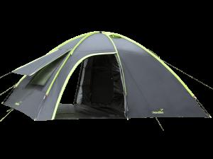 Tente dôme 4 personnes Skandika Vaasa 4