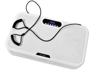 Home Vibration Plate 900 Plus