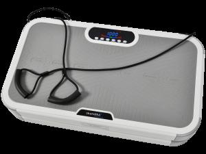 3D Vibrationsplatte 900 Plus