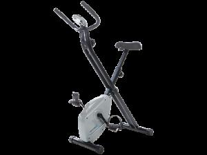 Klappbares Fitnessbike Foldaway X-1000 Lite