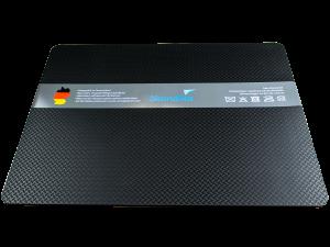 Schutzmatte Vibrationsplatte