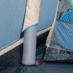 Luftschlauch für Skandika Luftzelt Folldal 4 Air-Rise