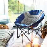 Skandika Camping Sessel Sirkka