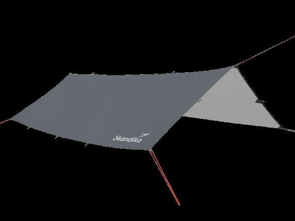 Skandika Sonnensegel XL