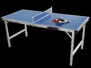 Skandika Tischtennisplatte für Kinder