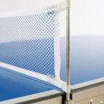 Skandika Kinder Tischtennisplatte inkl. Netz