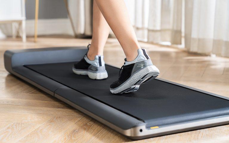 7 Vorteile von Cardio Training