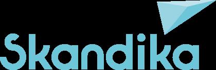 Logo-Skandika-Blau
