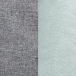 gris/mint
